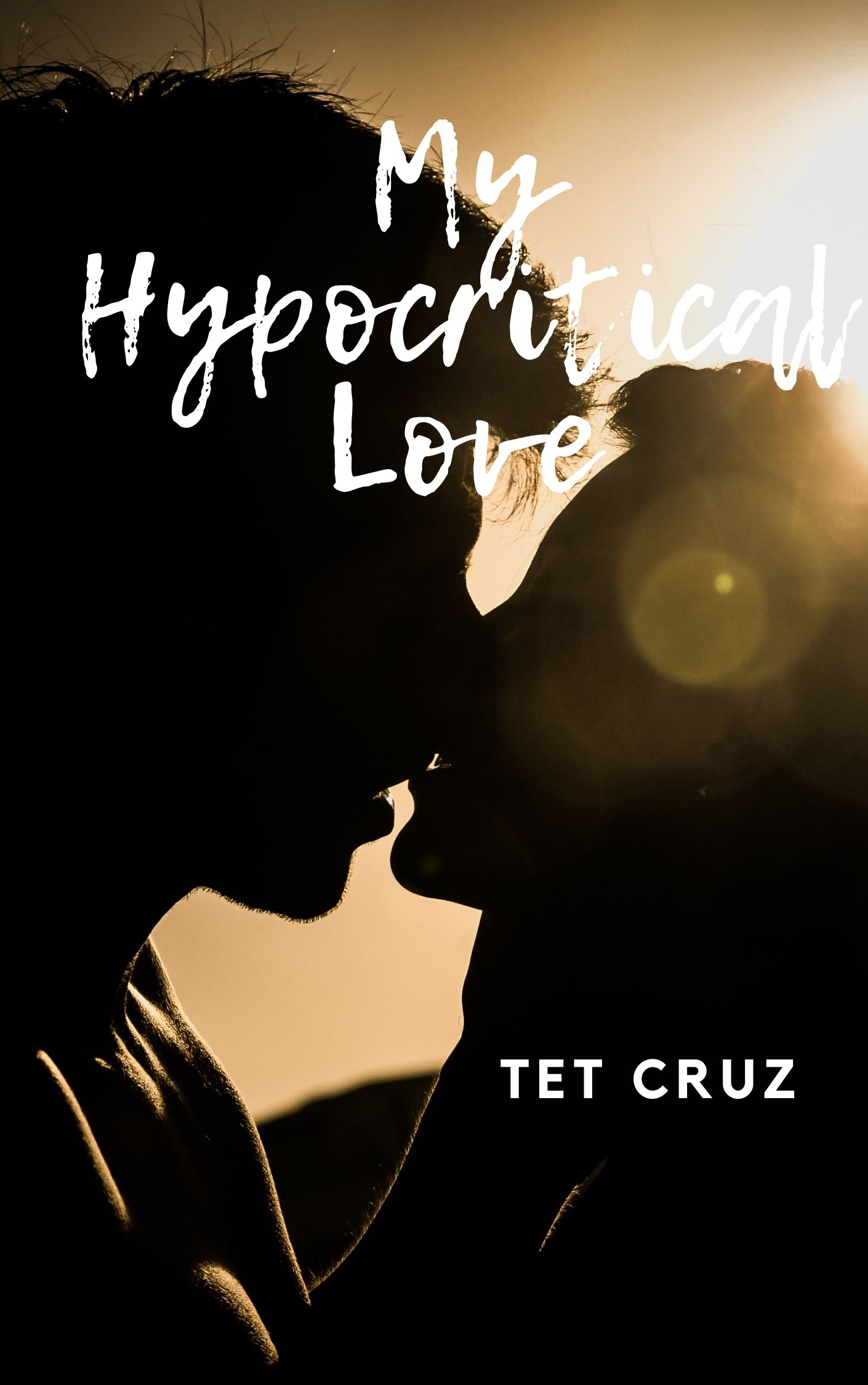 my-hypocritical-love-1